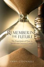 ISBN: 9780814663172 - Remembering the Future