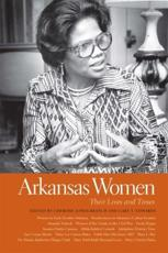 Arkansas Women