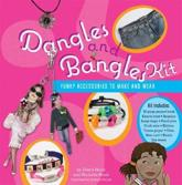 Dangles and Bangles Kit