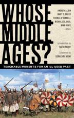 Whose Middle Ages?