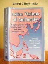 Asian Visions of Authority