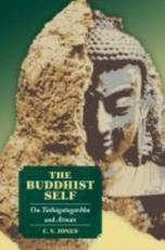 The Buddhist Self