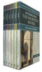Handbooks for Old Testament Exegesis, 6-Volume Set