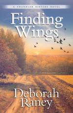 Finding Wings