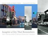 Imagine a City That Remembers
