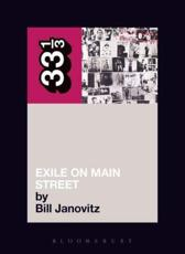 Exile on Main St