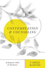 Contemplation & Counseling