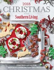 Christmas With Southern Living 2018