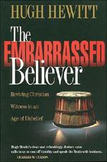 The Embarrassed Believer
