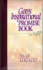 God's Inspirational Promise Book