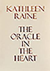 The Oracle in the Heart, and Other Poems, 1975-1978