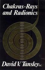 Chakras _ Rays and Radionics