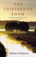 The Thirteenth Room
