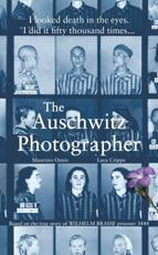 The Auschwitz Photographer
