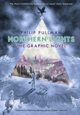 Philip Pullman's Northern Lights