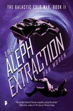 The Aleph Extraction Book II