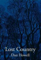 Lost Country