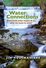Water Connections