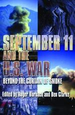 September 11 and the U.S. War