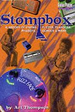 The Stompbox