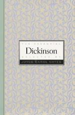 The Essential Dickinson