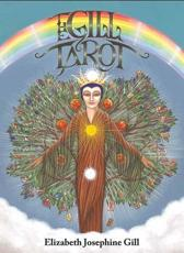 Gill Tarot, The