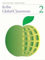 In the Global Classroom. 2