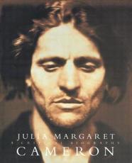 Julia Margaret Cameron - Colin Ford, Julia Margaret Cameron