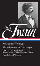 Mississippi Writings