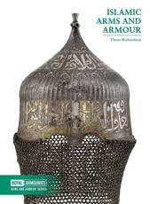 Islamic Arms and Armour
