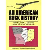 An American Rock History