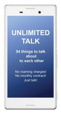Unlimited Talk