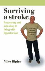 Surviving a Stroke