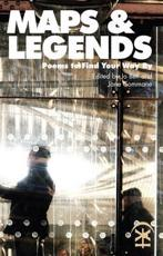 Maps & Legends