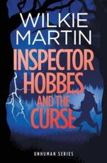 Inspector Hobbes and the Curse