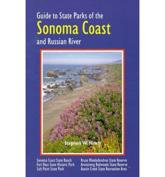 Guide to State Parks of the Sonoma Coast and Russian River