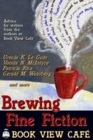 Brewing Fine Fiction