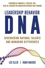 Leadership Behaviour DNA