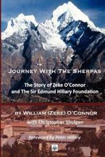 Journey With the Sherpas