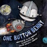 One Button Benny
