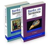 Banks on Sentence - Robert Banks