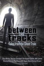 Between the Tracks