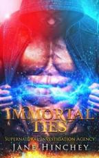 Immortal Ties