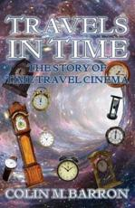 Travels in Time