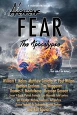 Never Fear - The Apocalypse