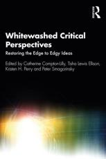 Whitewashed Critical Perspectives