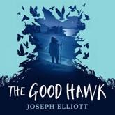 The Good Hawk