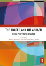 The Abused and the Abuser