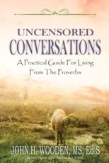 Uncensored Conversations