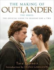 The Making of Outlander, the Series
